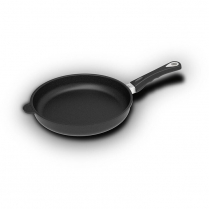 AMT Frying Pan, Ø28cm, 5cm high (Induction)