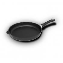 AMT Frying Pan, Ø32cm, 5cm high (Induction)