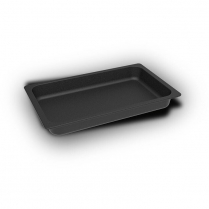 AMT Gastronorm 1/1 - 5.5cm deep (Induction)