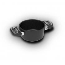 AMT Pot, Ø16 x 8.5cm high, 0,8L