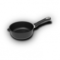 AMT Braise Pan, Ø20cm, 7cm high (Induction)