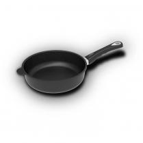 AMT Braise Pan, Ø24cm, 7cm high (Induction)