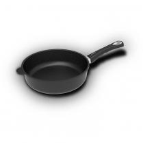AMT Braise Pan, Ø26cm, 7cm high (Induction)