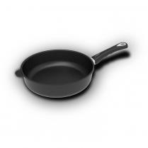 AMT Braise Pan, Ø28cm, 7cm high (Induction)