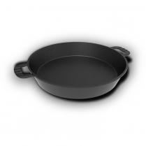 AMT Large Pan, Ø50cm