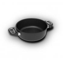 AMT Braise Pan, Ø26cm, 8cm high, 3.6L (Induction)