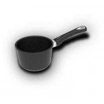 AMT Milk & Sauce Pot, Ø16cm, 1.5L (Induction)