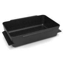 AMT Universal Roasting Dish 38 x 24 x 9cm, 7L