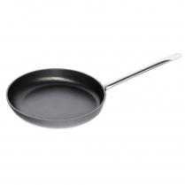 AMT Frying Pan, round Ø32cm, 5cm high