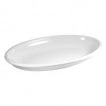 Dalebrook Lexington Oval Platter 15.75