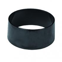 Dalebrook Black Universal Riser 4.25