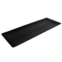 Dalebrook Oxford Black Matt Large Tray 20.75