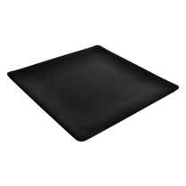 Dalebrook Oxford Black Matt Tray 11.75