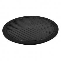 Dalebrook Stave Round Platter 12.25