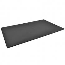 Dalebrook Slate Effect 1/1 Platter 20.75