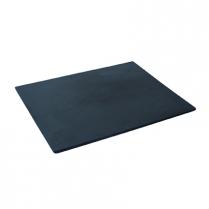 Dalebrook Slate Effect 1/2 Platter 12.75