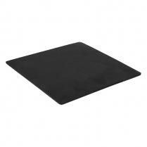 Dalebrook Slate Effect Platter 11.25