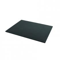 Dalebrook Slate Effect Platter 13.75