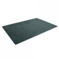 Dalebrook Slate Effect Platter 17