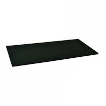 Dalebrook Slate Effect Platter 23.5