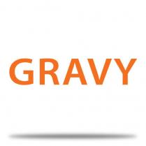 Magic Creations Turkey Gravy 5Kg