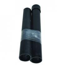 3' Pole for Floor Stand Sampler