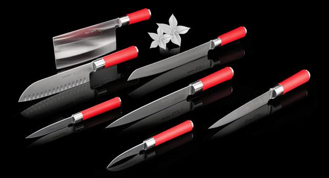 F.Dick Knives & Tools