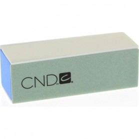 CND Glossing Block Buffer 4000 Grit 11055