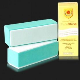 Berkeley PureShine Shining Buffing Block SB103V1