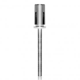 Carbide Mandrill Bit 3/32 ST LOXO USA #1019U