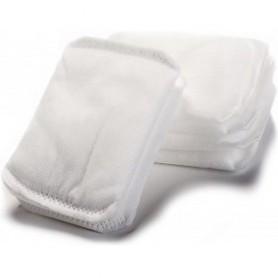 Intrinsics Pillowettes 100% Cotton 80 ct. #400090