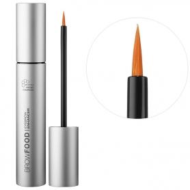BrowFood Phyto-Medic Eyebrow Enhancer 5 ml BFPM-EB-N / 01790