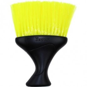 Denman Duster Brush Yellow - 10211