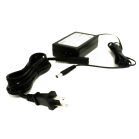 Medicool Pro Power 20K Cord - 2 Piece Cord/Charger
