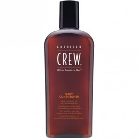 American Crew Daily Conditioner 450ml - 15.2 oz. 07888