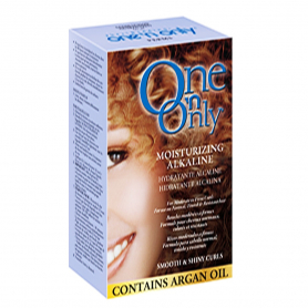 One 'N Only Moisturizing Alkaline Perms AVPARNA 24175