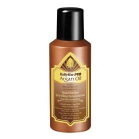 BaBylissPRO Argan Oil Thermal Shine Spray 4.4 oz - 25919