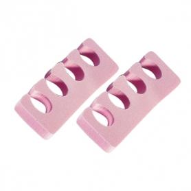 Dannyco Toe Separators 1 pair TOE-SEP 30012