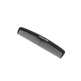 BabylissPro Barber Pocket Combs BESPKTCMBUCC  #37826