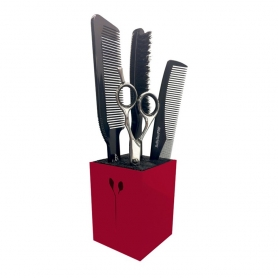BaBylissPRO Scissors & Accessories Holder BESSHOLDRNOC/39958