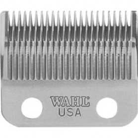 Wahl 2-Hole Clipper Blade - 1mm-3mm #51006