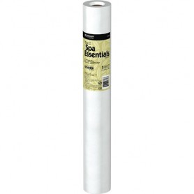 """Graham Examination Table Paper-Smooth 27""""x225"""" #51824"""