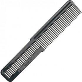 Wahl Large Clipper Cut Comb In Black #53191