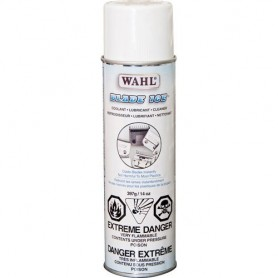 Wahl Blade Ice Coolant, Lubricant, Cleaner 397g/14 oz #53321