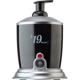 Wahl Professional Barber Dispenser/Hot Lather Machine #56738