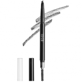 Ardell Professional Mechanical Brow Pencil Soft Black 68289