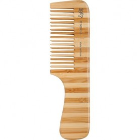 1907 By Fromm Bamboo Handle Detangler #NBC013