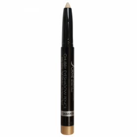 Sorme HD Chubby Eyeshadow Pencil - Wide Eyed - CES01