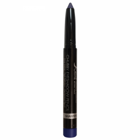 Sorme HD Chubby Eyeshadow Pencil - Cat Walk - CES02