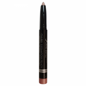 Sorme HD Chubby Eyeshadow Pencil - Flirting Game - CES03